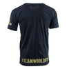 Gold Team T-shirt