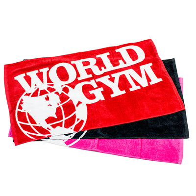 Gym Towels