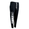 Track Pants Women World Gym
