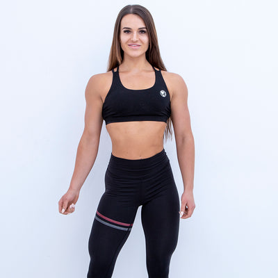 NEW Ladies Sports Bra
