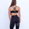 SS 19/20 Ladies Sports Bra