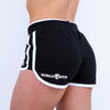SS 19/20 Cotton Running Shorts Ladies