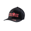 World Gym Athletics Cap - Flexfit