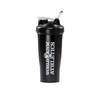 Shaker 600ml - World Gym Athletics