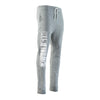 Track Pants Mens World Gym