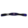 Schiek Training Belt - Purple
