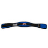 Schiek Training Belt - Blue