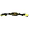 Schiek Training Belt - Yellow