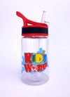 Kidsworld Drink Bottle