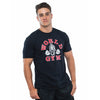 World Gym Gorilla T-shirt Men