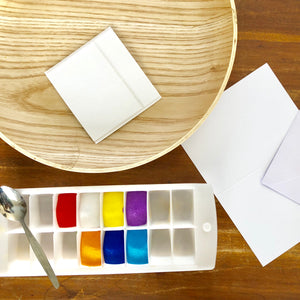 How to Make a Card for Father's Day