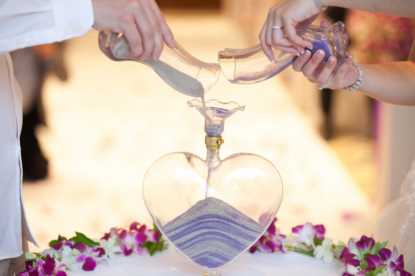 wedding_sand_ceremony_unity_nz