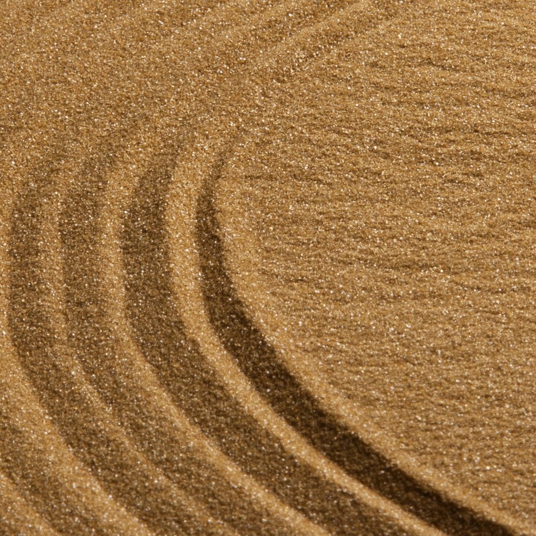 brown_coloured_sand_nz