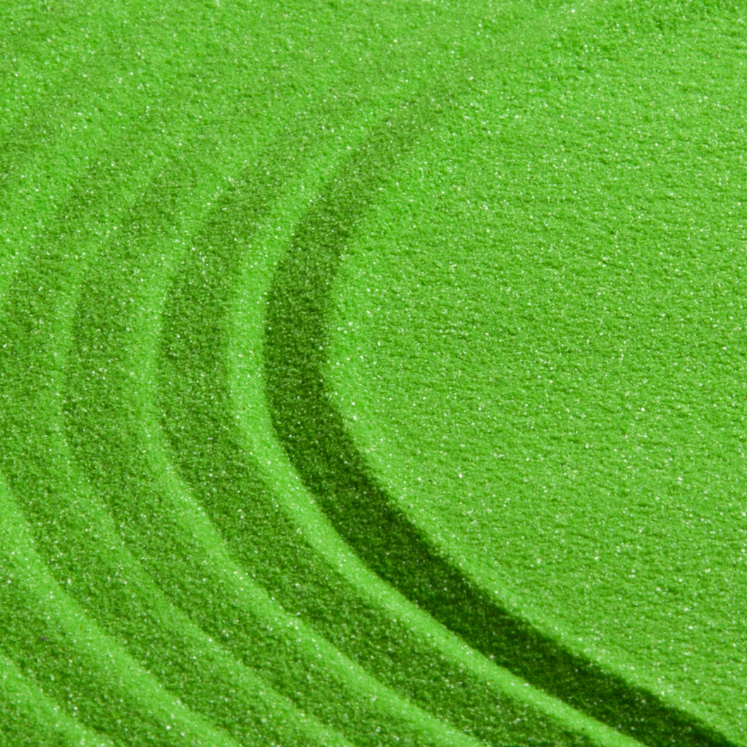 green_coloured_sand_nz
