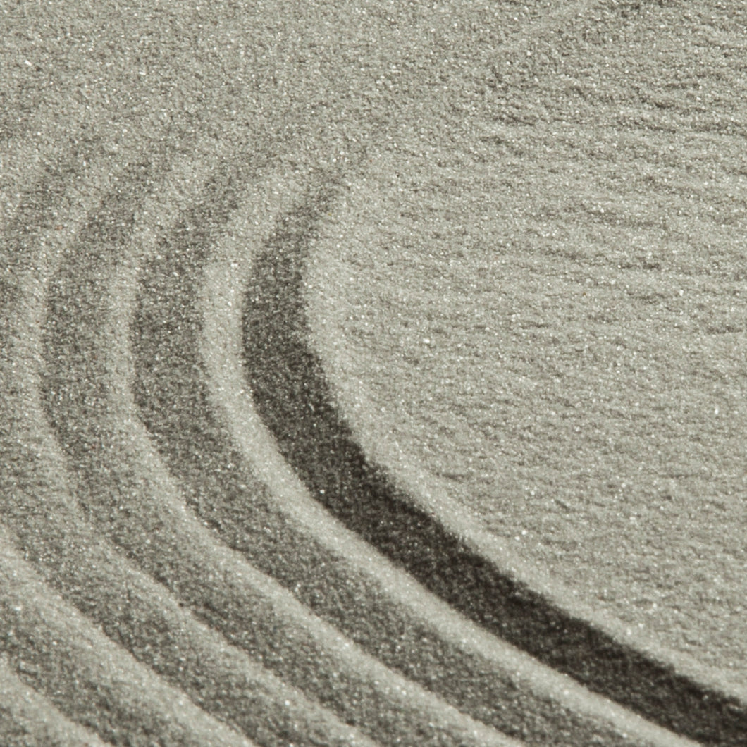 light_grey_coloured_sand_nz