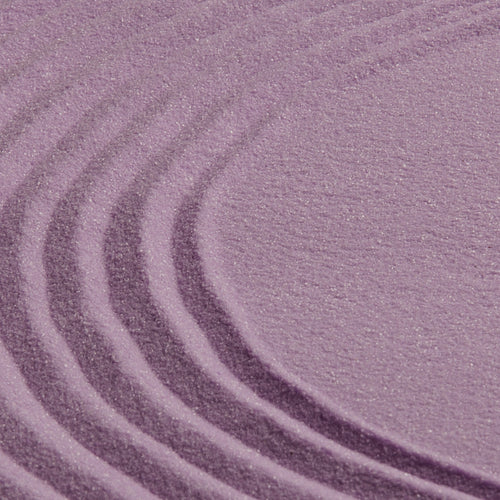 Lilac coloured sand (1 cup)