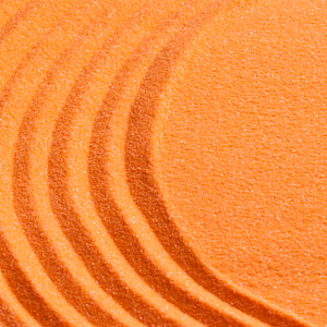 orange_coloured_sand_nz