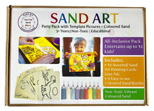 sand_art_party_pack_nz