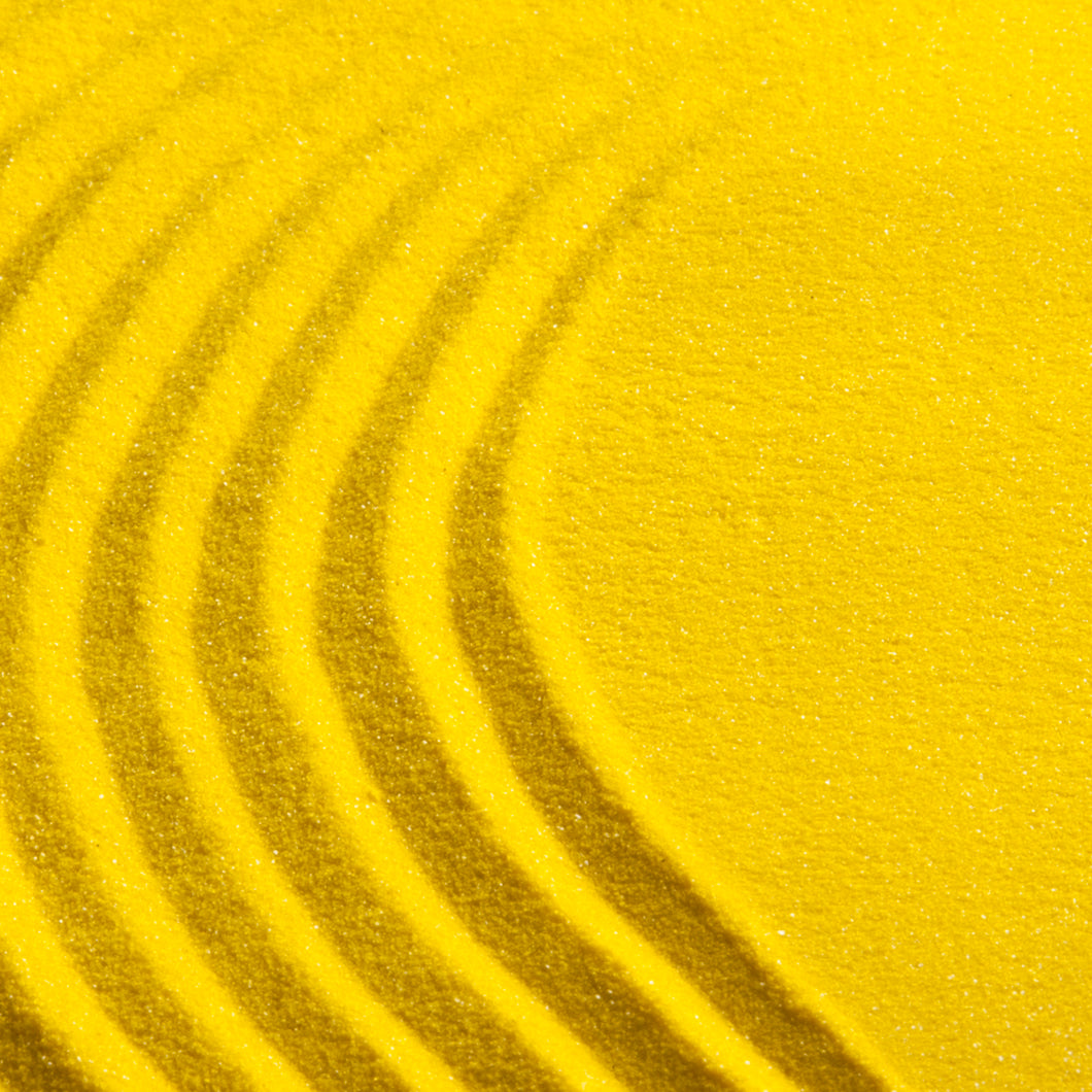 yellow_coloured_sand_nz