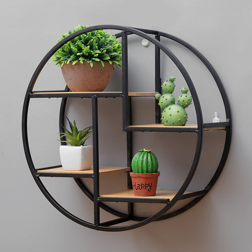 Trendy Shelf