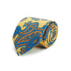 Printed Silk Ties - Multibuy Offer