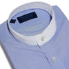 Classic Fit Collarless Shirts
