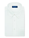 Contemporary Fit Linen Shirts