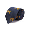 Big Cat Ties