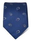Ties For £40