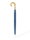 French Navy Golf Umbrella