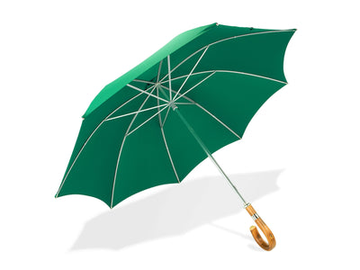 Emerald Golf Umbrella