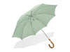 Light Grey Golf Umbrella