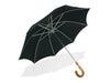 Black Golf Umbrella