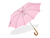 Pink Golf Umbrella