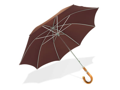 Wine Golf Umbrella