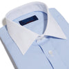 Online Exclusive Shirts - The Blue Collection
