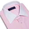 Online Exclusive Shirts - The Pink Collection