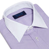 Online Exclusive Shirts - The Purple Collection