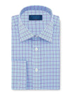 Classic Fit Shirts - Multi-buy offer