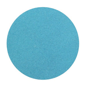 Beach House Blue Matte Eyeshadow