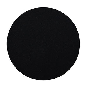 Dark Matter Black Matte Eyeshadow