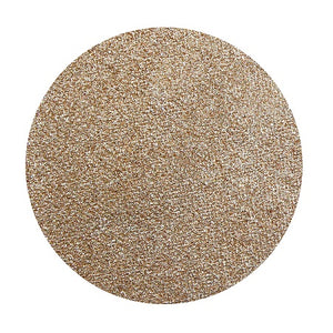 Aged to Perfection Champagne Shimmer Eyeshadow