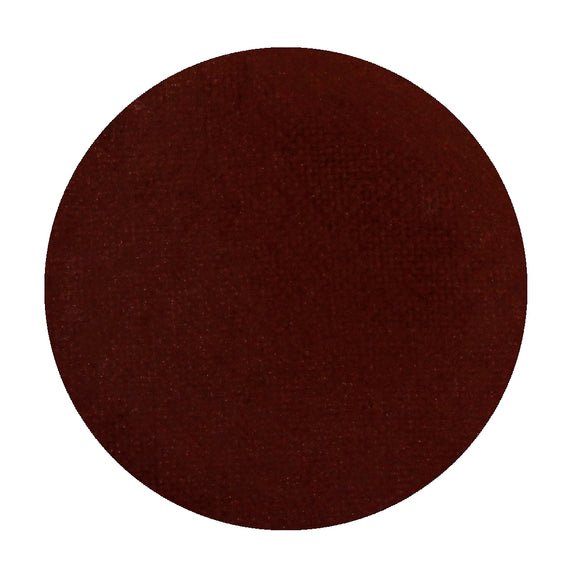 Cinnamon Matte Eyeshadow