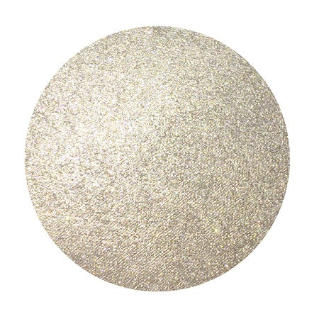 Champagne High Shimmer Eyeshadow
