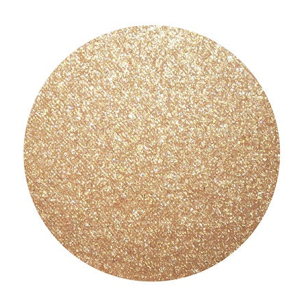 Peachy Queen Shimmer Eyeshadow