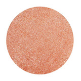Pretty In Peach - Highlighter