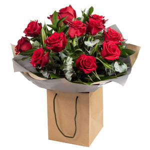 Endless Love(12 stems )