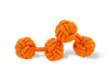 Orange Knot Links