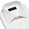 Classic Fit Shirts - Multibuy Offer