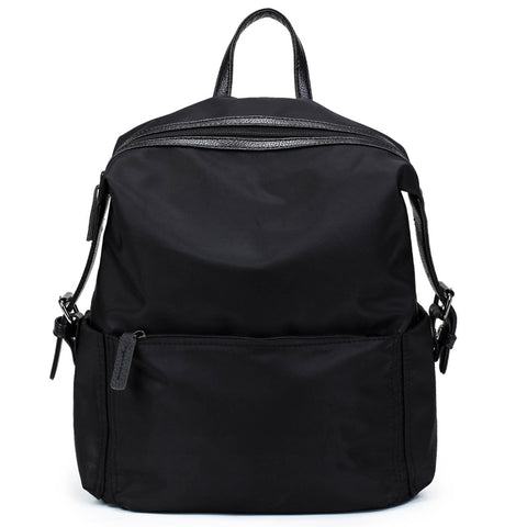The PREPPY backpack